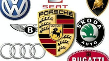 Porsche is now in the driving seat