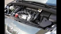 Motores: parceria entre BMW e Peugeot não deve passar de 2016