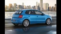 Volkswagen Polo GTI reestilizado terá 190 cv e câmbio manual na Europa