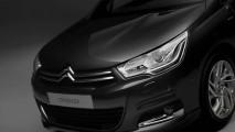 VÍDEO: Novo Citroën C4 2011