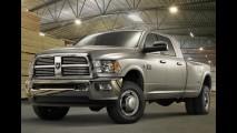 CANADÁ: Veja a lista dos carros mais vendidos em setembro de 2012
