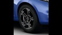 Renault Megane GT 220: perua apimentada tem motor 2.0 turbo de 220 cv