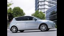 """Hyundai i30 é o principal vencedor na pesquisa """"OS ELEITOS 2011"""" da Quatro Rodas"""