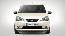 Seat teams up with fashion retailer MANGO for a special edition Mii