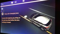 Peugeot 3008 SUV Final Report