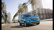 Ford EcoSport restyling 2016 012