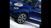 Fiat 500X e 500L Winter Edition 001