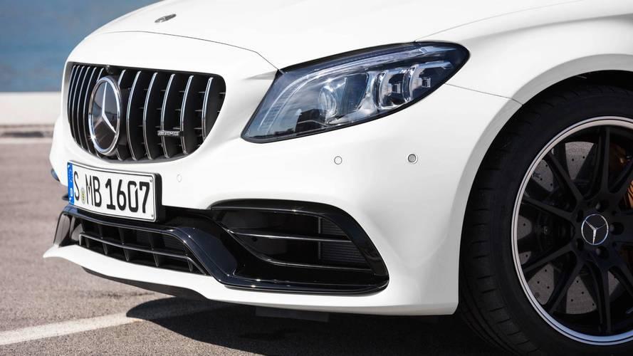 Autómegosztás terén egyesíti erőit a BMW és a Daimler