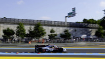 Audi at Le Mans 2014