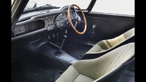 Aston Martin DB4GT 1959