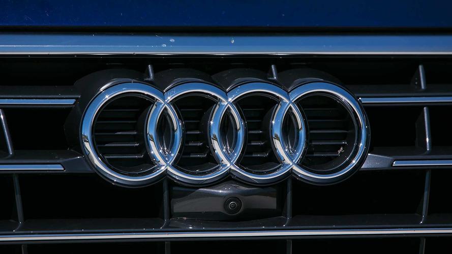 Audi te prepara para el Clásico de esta tarde con un vídeo