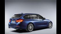 Stärker als BMW M3 und M4