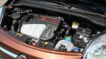 Essai Fiat 500L restylée 2017