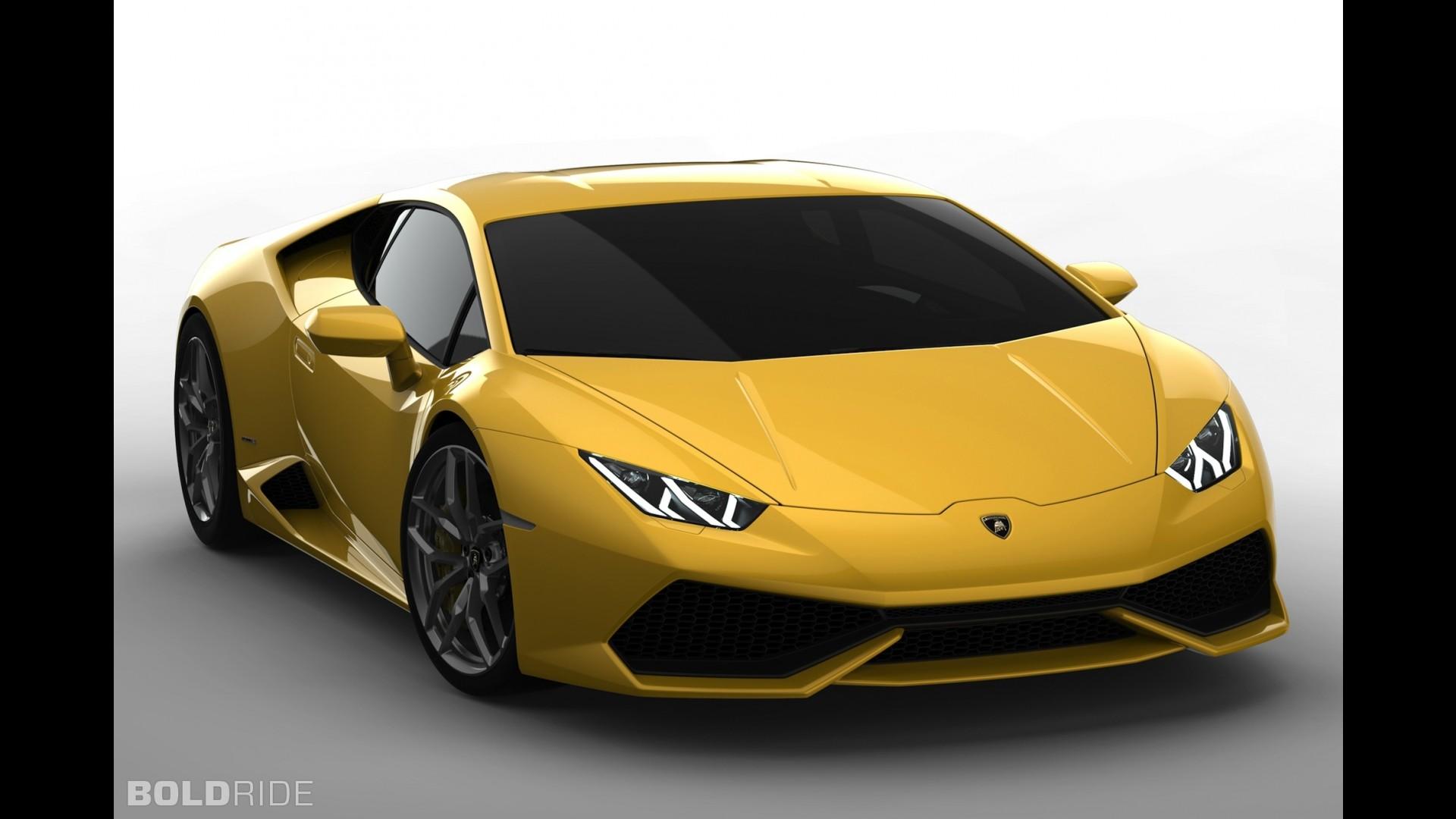 httpswwwmotor1comnews92415lamborghini huracan lamborghini general coupe italy 2015 sports car luxury v 10 - Sports Cars Lamborghini 2015