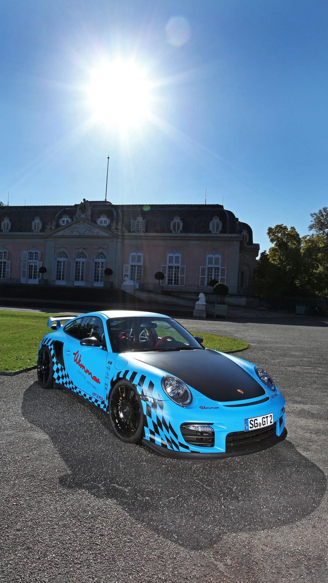 2012-340028-porsche-911-gt2-rs-muscle-play-by-wimmer-rs-23-10-20121 Astounding Porsche 911 Gt2 Rs 2012 Cars Trend