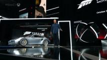 Porsche 911 GT2 RS, il debutto a sorpresa
