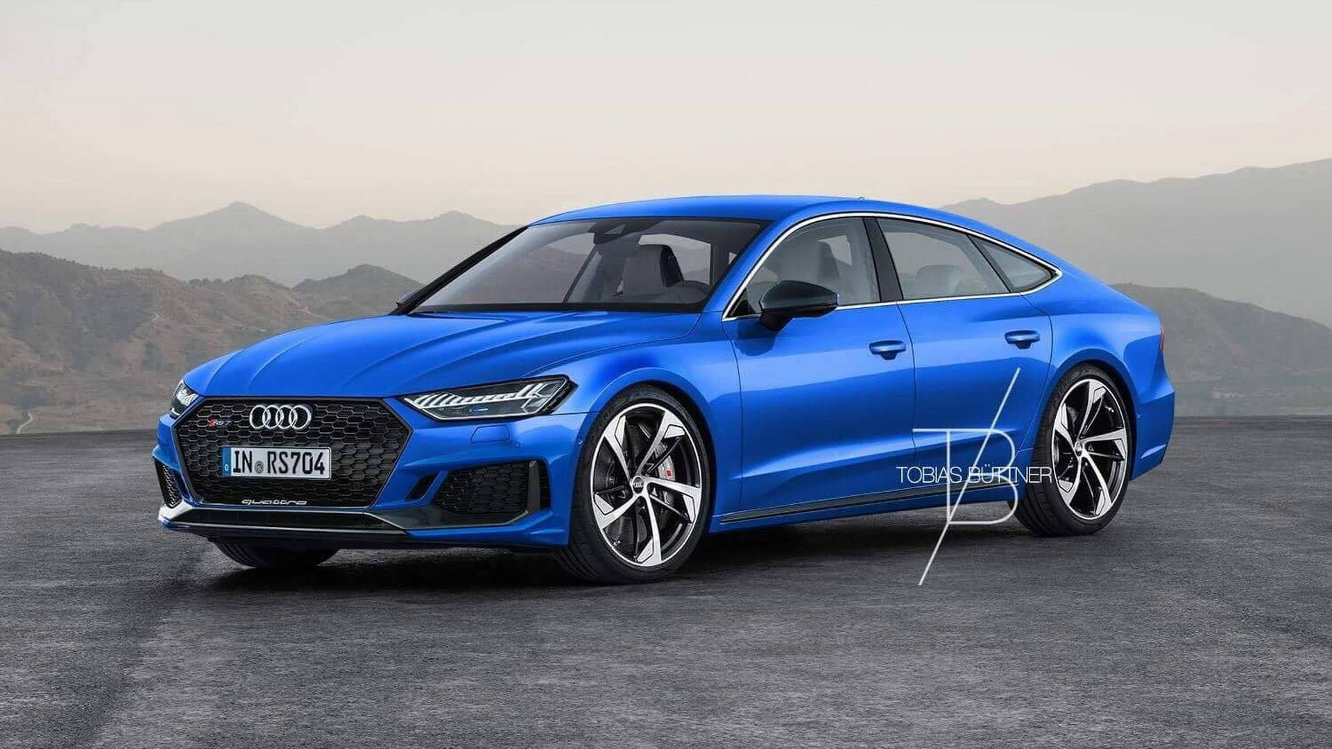 Image Result For Audi A Sportback For Sale Usa