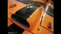 Edo Competition Maserati MC12 Corsa