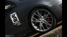 Italdesign Volkswagen Scirocco