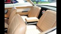 Chrysler 300F