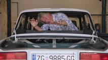 The Grand Tour Episode 4 Teaser
