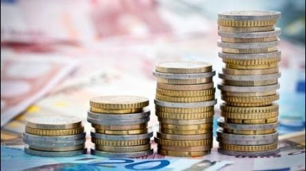Auto aziendale, in Italia le tasse più alte