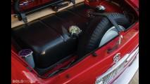 Volkswagen Golf GTI Black Dynamic