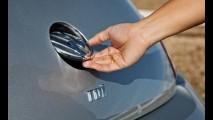 Fiat Chrysler ve Ford, Volkswagen'e Bel Altı Vuruyor
