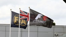 The $9.3 billion question: What does Liberty see in F1?