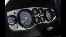 1969 Ferrari Daytona Alloy