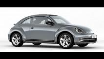 Novo VW Beetle 2012: Rodas e cores disponíveis