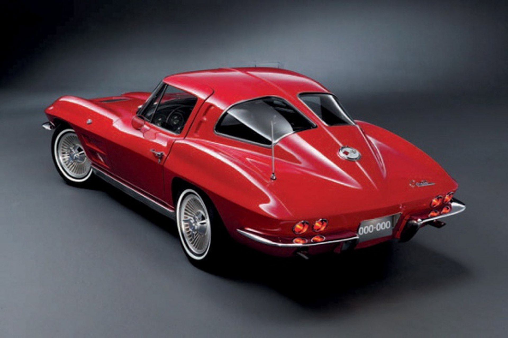 Still a Steal? Corvette Pricing Through the Years