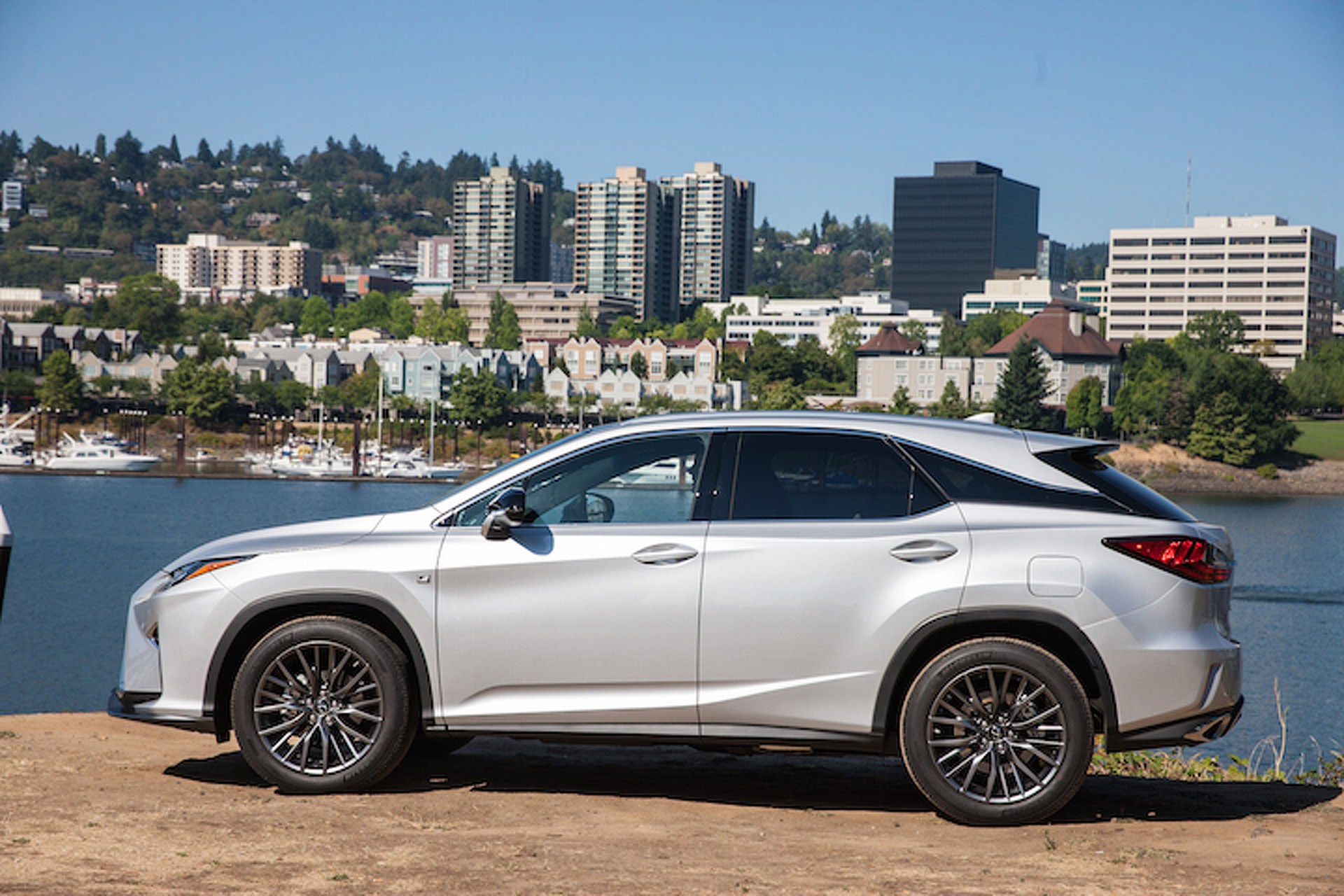 https://icdn-8.motor1.com/images/mgl/EOrJM/s1/the-2016-lexus-rx-350-f-sport-is-cohesive-insanity-review.jpg