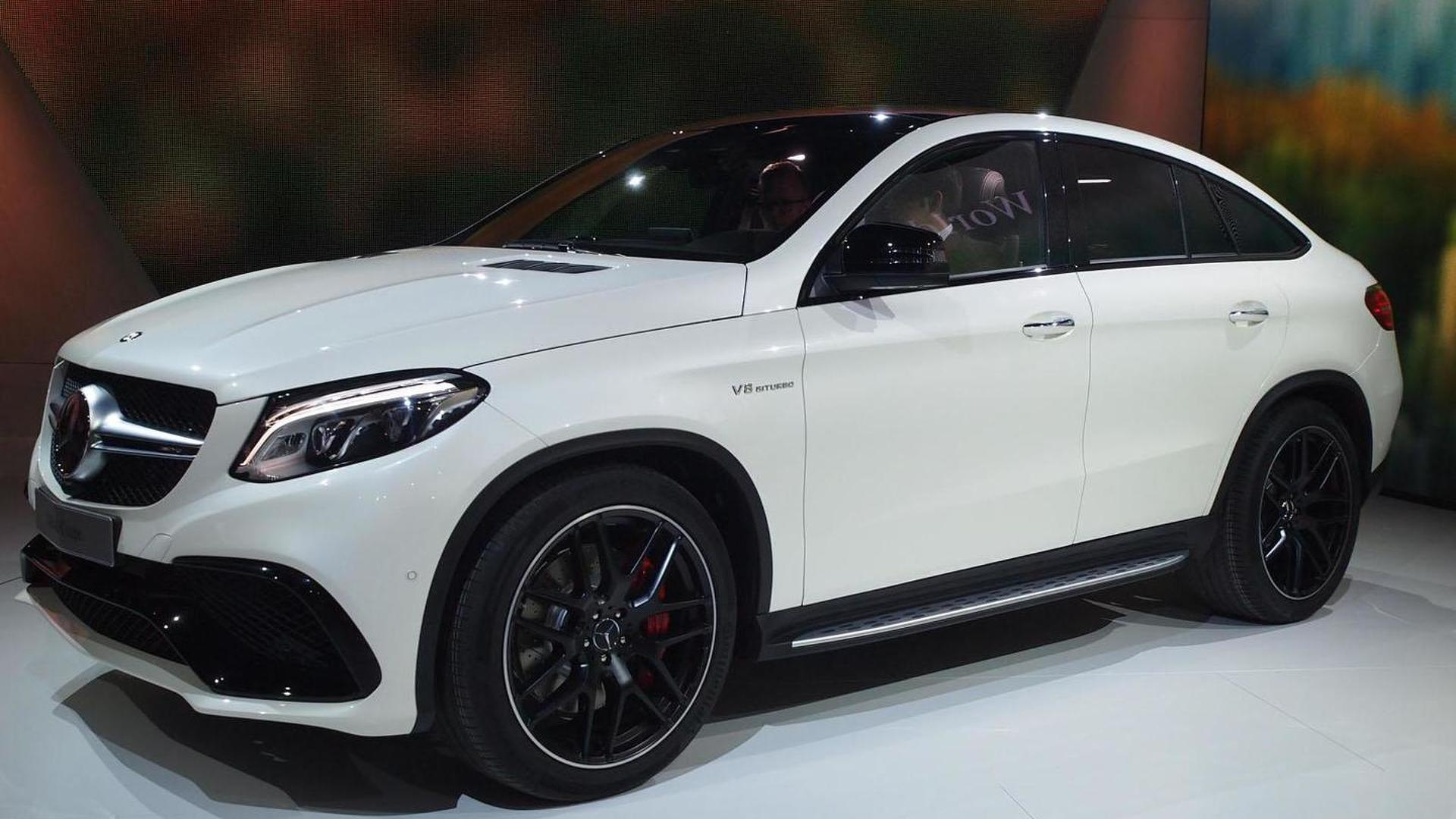 https://icdn-8.motor1.com/images/mgl/EPQye/s1/2015-535721-mercedes-gle63-amg-coupe-mercedes-gle63-amg-s-coupe-live-at-naias1.jpg