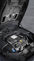 Brabus 850 6.0 Biturbo Coupe