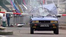 Renault-11-TSE