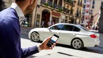 10 nuevas tecnologías de BMW... que tendrá tu coche en unos años