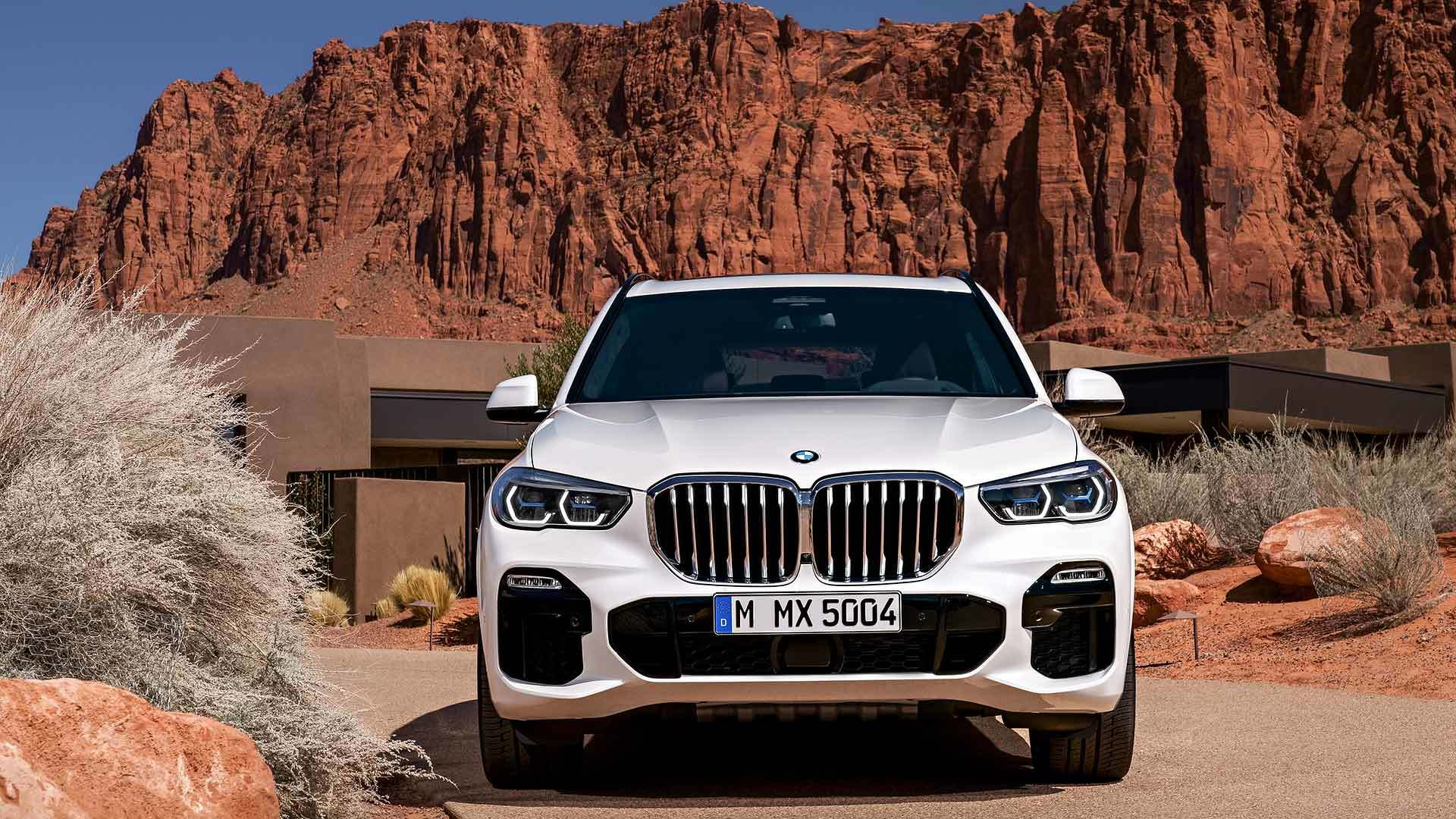 For BMW E46 E83 E53 Auto Tran A5S 360R//390R Hex Head Transmission Fill Plug