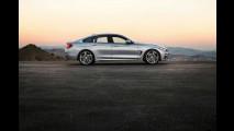 BMW 4 Serie Gran Coupe M Sport