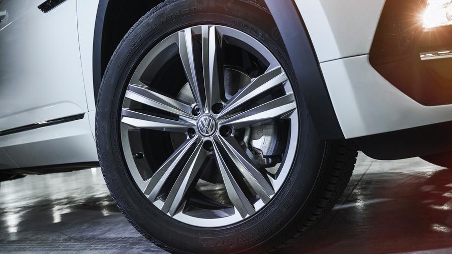 Volkswagen budget brand set for 2018 launch