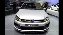 Golf R de 420 cv está confirmado e pode ser o hot-hatch mais rápido do mundo
