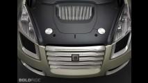 GM Sequel Concept
