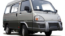 Pre-Production ZAP Alias EV Previewed to Dealers - New Shuttle Van Unveiled