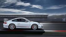 Porsche 911 GT3 RS 4.0 27.04.2011