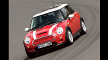 Mini: 210 PS ab Werk