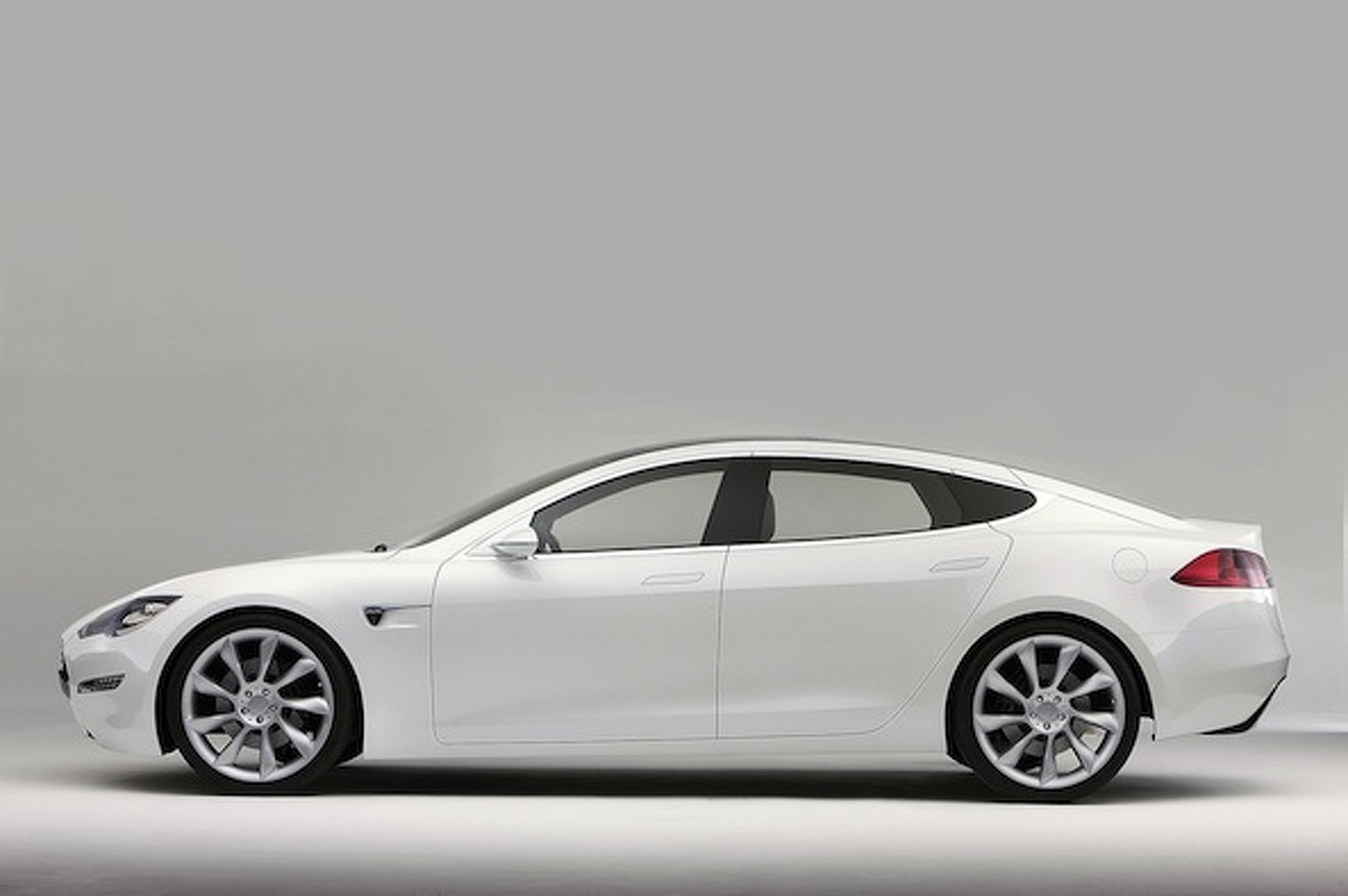 Tesla Trademarks Model E Nameplate, Plans Expansion Overseas