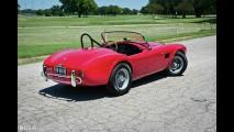 Pontiac GTO Hurst Convertible Riverside 500 Pace Car