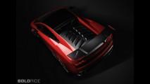 Lamborghini Gallardo LP570-4 Super Trofeo Stradale