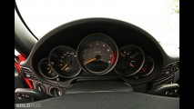 Wimmer Porsche 911 GT2 RS