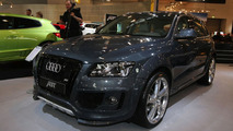 Abt Audi Q5 at 2008 Essen Motor Show